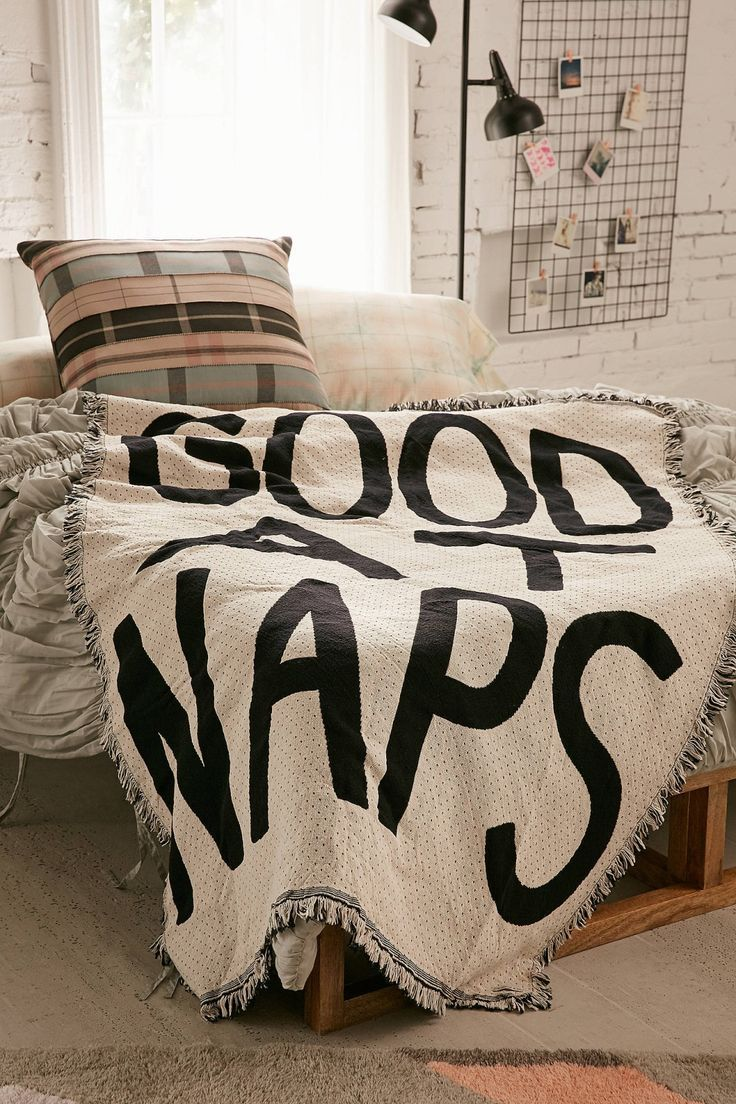 best blankets quilts u throws images on pinterest bedrooms