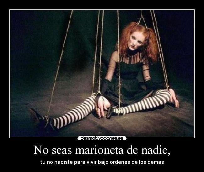 marioneta_2