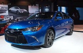 2016 Toyota Camry SE http://toyotacars2016.com/2016-toyota-camry-special-edition-price/