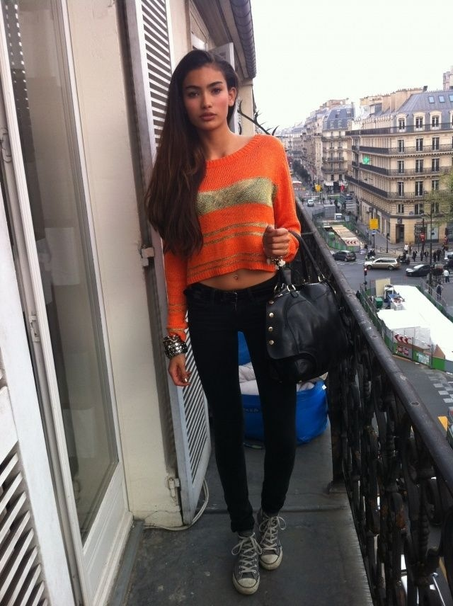 55 Best Images About Kelly Gale On Pinterest Models Gym Fashion And Exotic Beauties