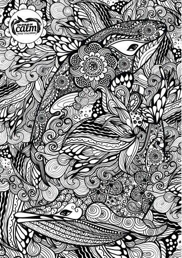 Free Colouring Page.                                                                                                                                                                                 More