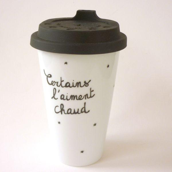 Sarmug café sarmug coffee