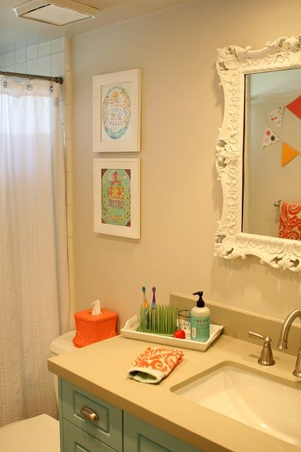 16 best images about coed bathroom on kid 13339
