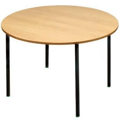 1000 images about classroom tables on pinterest table for Furniture 4 schools