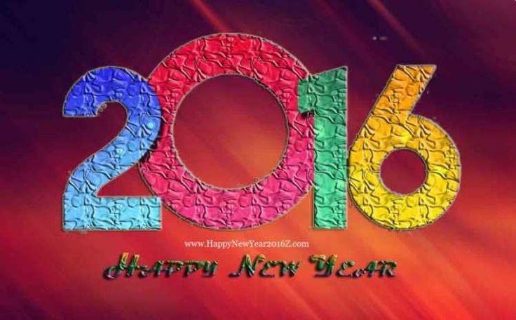 DP BBM Ucapan Tahun Baru 2016 ataun DP BBM Happy new Year 2016 bisa anda kirimkan kepada sahabat atau pacar untuk menggganti DP BBM dalam rangka tahun baru.
