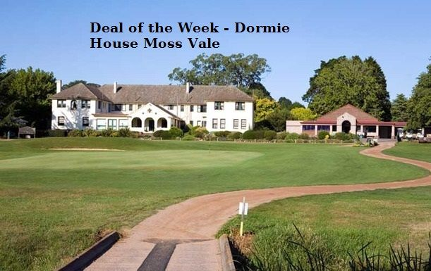Golf Stay & Play for 2 People at The Dormie House, Moss Vale Golf Club. One night accommodation for 2 people with breakfast & dinner each, and unlimited golf at Moss Vale Golf Course. Worth $340, this offer $180! #golf #Sydney  http://crazygolfdeals.com.au/deal/sydney--2/dormie-house-stay-with-unlimited-golf--3?affiliate_code=twitter&utm_source=twitter&utm_medium=cpc&utm_campaign=twitter