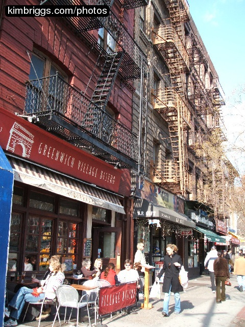 17 best images about must see spots village on pinterest for The village nyc