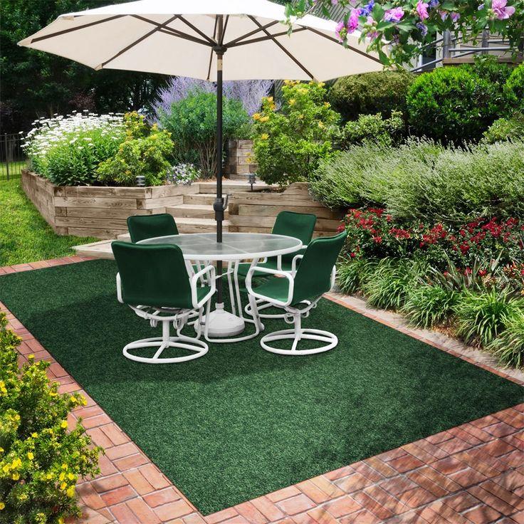 01d2af04a42e18fdd24e6055b265f26b--outdoor-rugs-patio large patio rugs