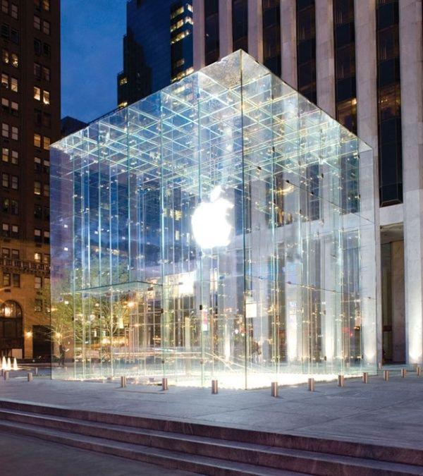 /u/o/f/Apple_5th_Avenue_NYccC_read.jpg