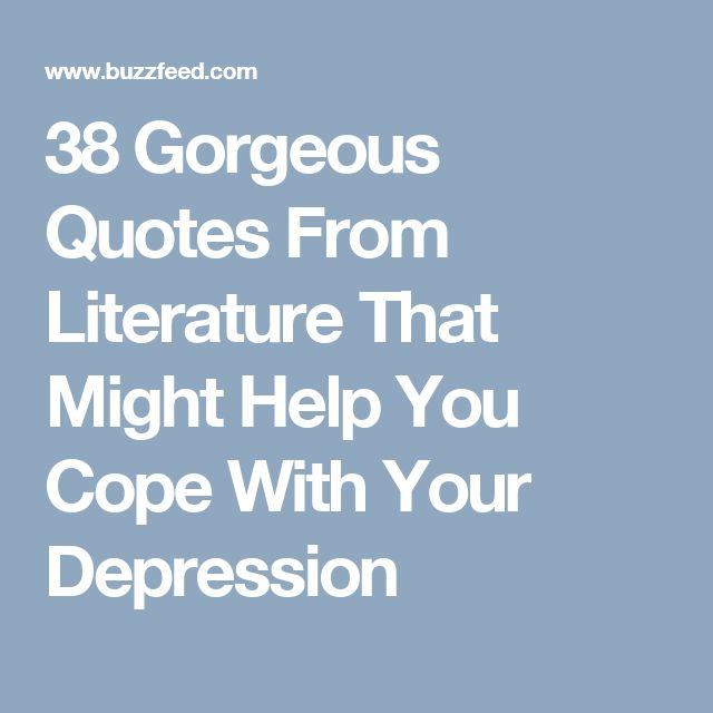 25 Best Gorgeous Quotes On Pinterest Sayings Trust Poems And I Quotes