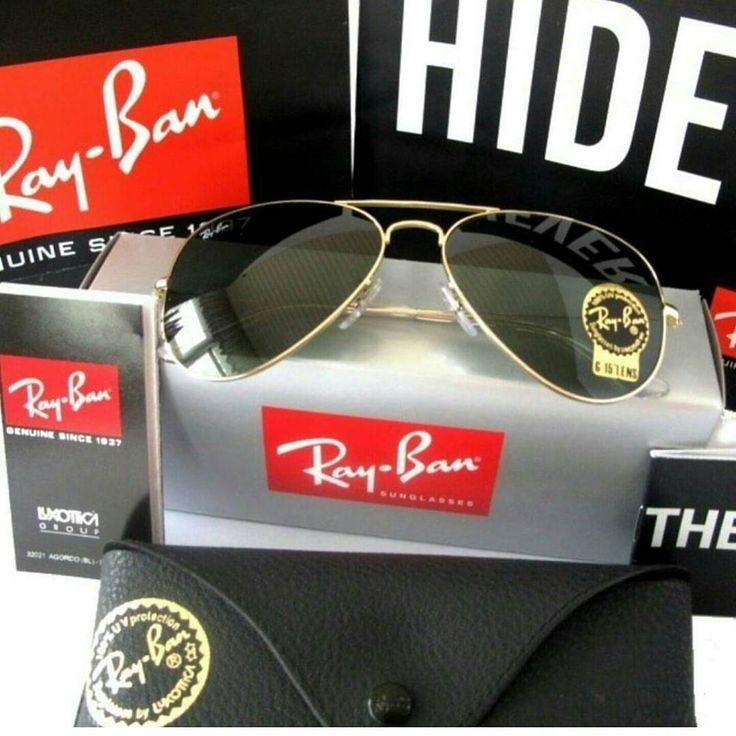 Ray Ban 4054