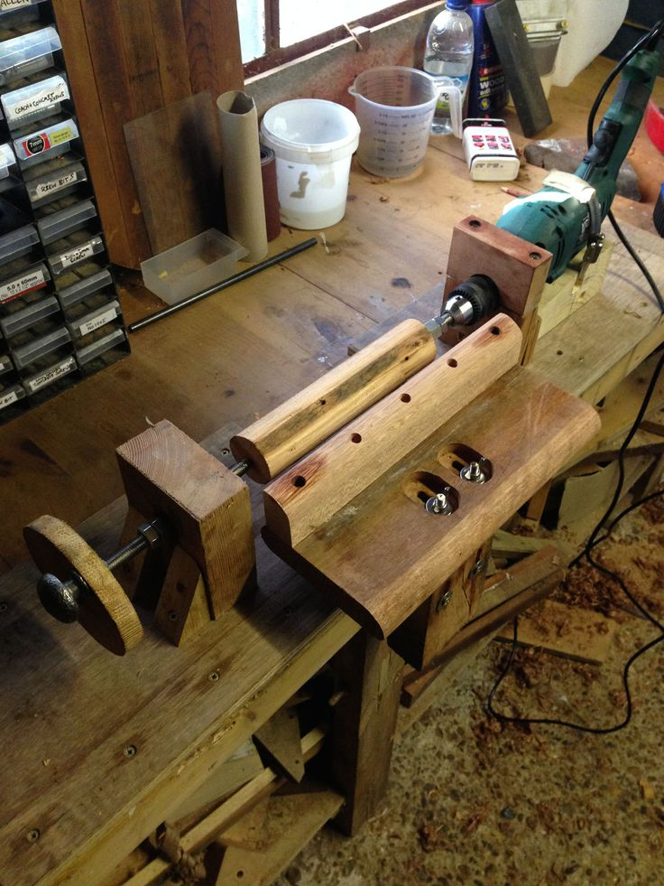 211 Best Jigs Images On Pinterest Tools Woodworking And