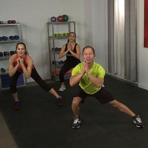 10 minute model workout.Body Workouts, Legs Workout, Glutes Workout, 10 Min Workout, Glute Workouts, Lower Body Workout, 10 Minute, Cameron Diaz, Butt Workout