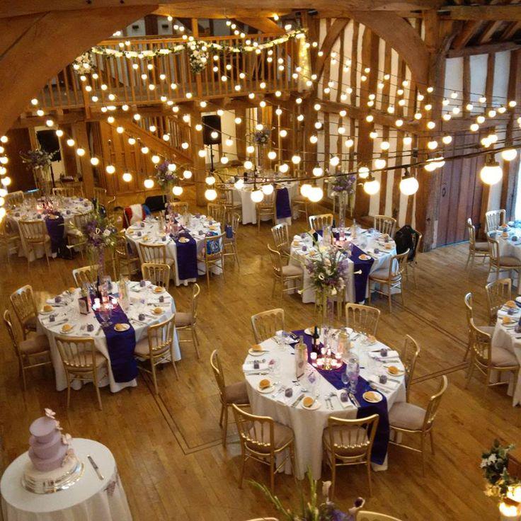 barn wedding venue london%0A The Tudor Barn Burnham
