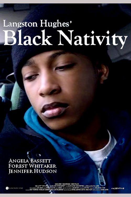 Watch Black Nativity 2013 Full Movie Online Free Hd Movies