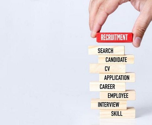 Recruitment Sources and Methods in Human Resources Management