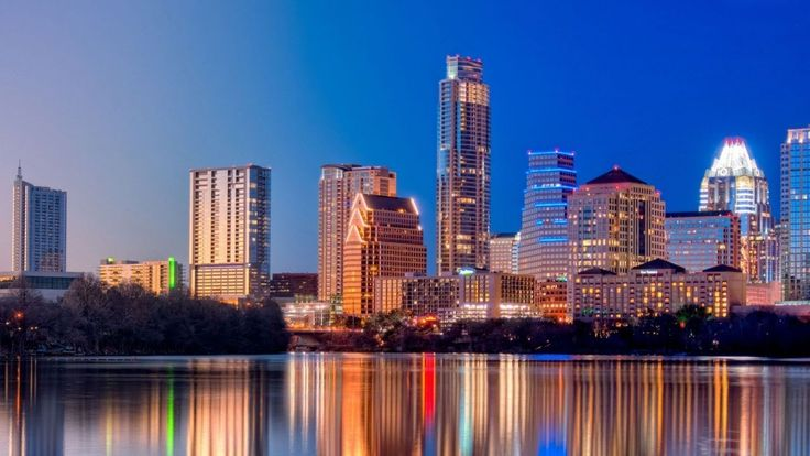 http://bookinghunter.com Austin is the capital of Texas and the seat of Travis County. Located in Central Texas and the American Southwest, it is the 11th-la...