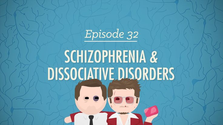 a description of the schizophrenia mental disorder disease More than half of all americans will be diagnosed with a mental disorder at some time in their life how are mental disorders diagnosed the steps to getting a diagnosis include.
