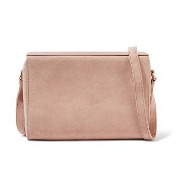 25  best ideas about Neutral Shoulder Bags on Pinterest | Everyday ...