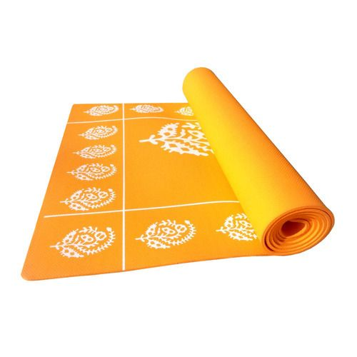 Searching to buy Yoga Mat at best price, then go with matskart.in. it's is the best Yoga Mat Wholesaler in India and supply Yoga Mat in bulk at the best price in all over India. For more detail, We offer you a wide range of Yoga mat based on material please visit our website matskart.in