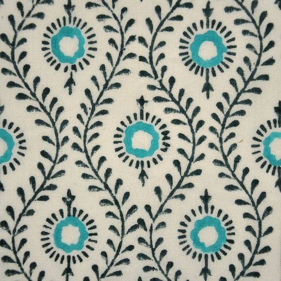 20 best ideas about block print fabric on pinterest for Most popular fabric patterns