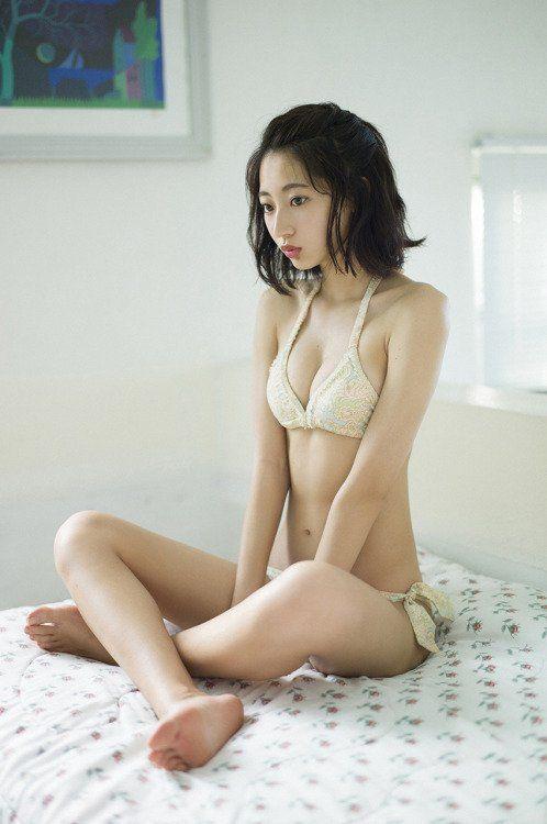 武田玲奈ちゃんねる(@TakedaRenaCh)さん | Twitter