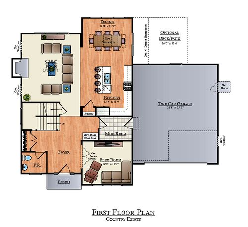 First Floor Plan Wbhomesinccom Pdf Book Mediafile Free File Sharing Floor Plans House Front Design How To Plan