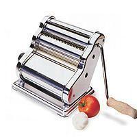 Specialty Appliance from VillaWare, Model: 160