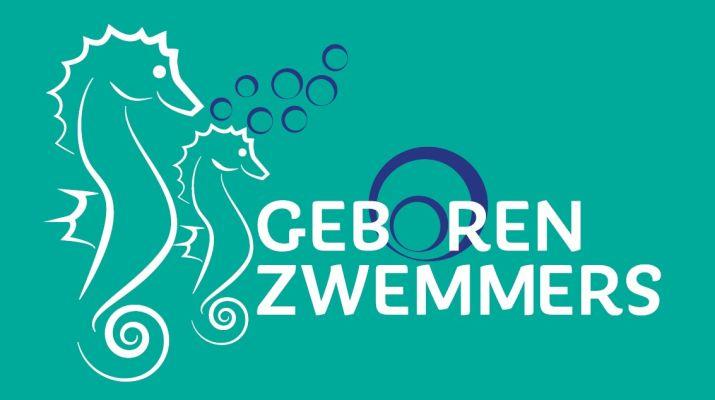 Baby, peuter, kleuter survival in Nijmegen