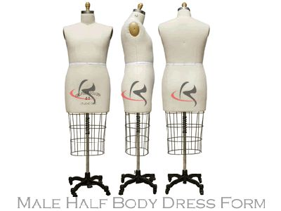 15 best Roxy Display Inc - Dress Forms and Body forms images on ...