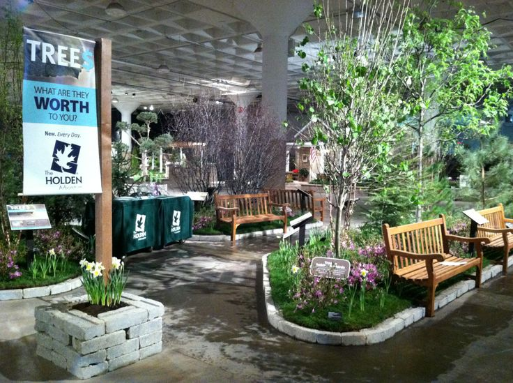 Best Cleveland Ohios Great Big Home Garden And Flower - Home and garden show cleveland