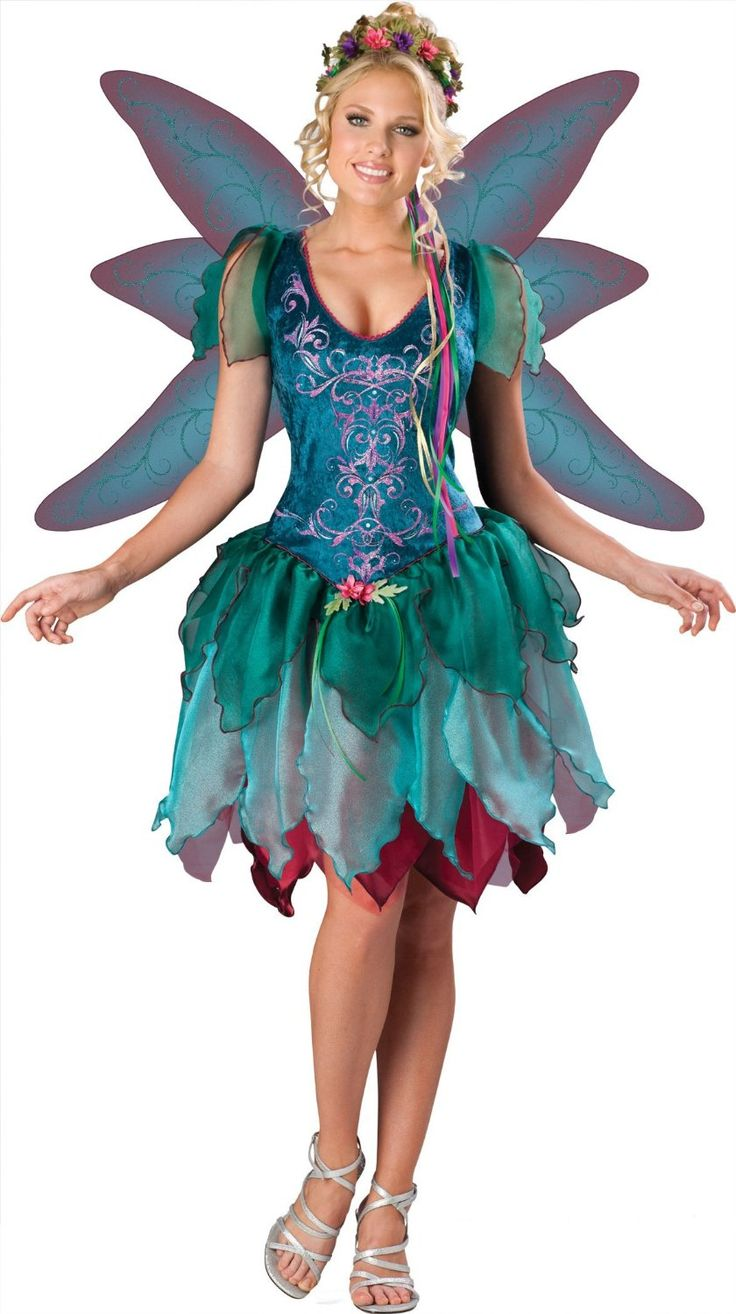 33 best Christmas Costumes images on Pinterest