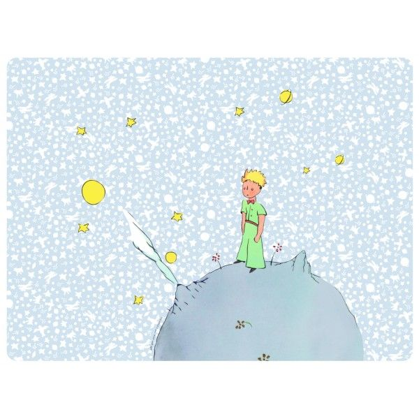 51 best Petit Prince images on Pinterest | The little prince, The ...
