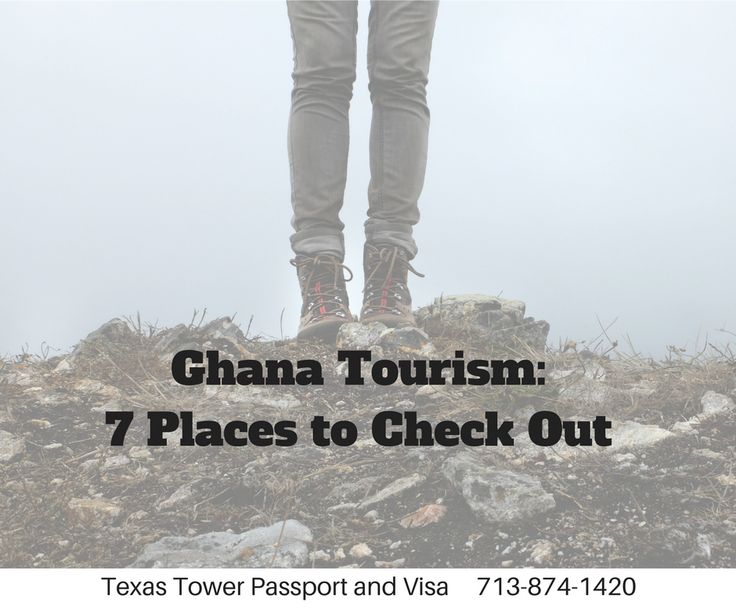 Ghana Tourism: 7 Places to Check Out. http://texastower.net/ghana-tourism-7-places-not-to-miss-in-ghana/ #Travel #backpackerstyle #travelblogger #Passport #TravelTheWorld #TexasTower