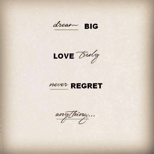 Simply Creative Life Journey. Blog