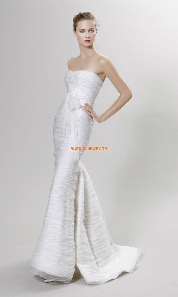 Hall Trombita/Hableány Menyasszonyi ruhák 2014
