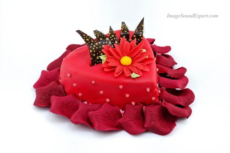 produkt fotos valentines kuchen, Tort ziua indragostitilor, Valentine's Day cake, Valentinstag Kuchen, Gâteau de Saint-Valentin