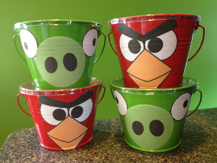 1000 images about the plan angry birds party on pinterest citronella candles the bug and - Keep mites away backyard hiking ...