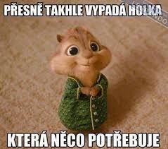 Výsledek obrázku pro humor česky