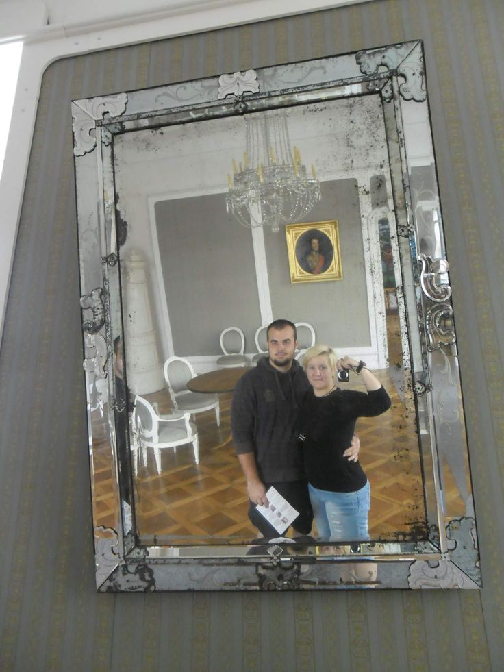 http://editapeskova.rajce.idnes.cz/fotky_dovolena_2011/