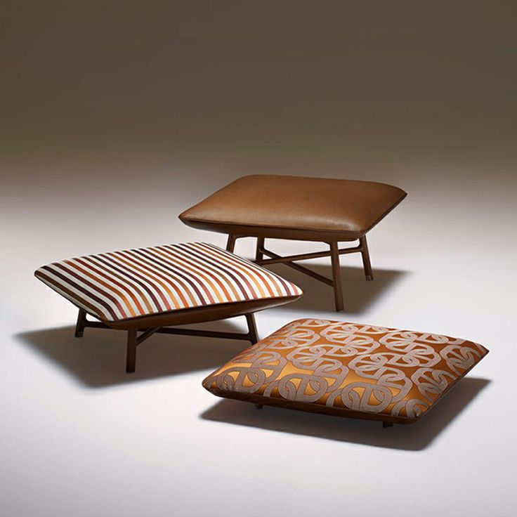 #TOTB -- #Hermes furnitures collection