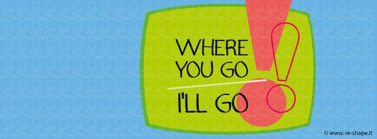 where-you-go