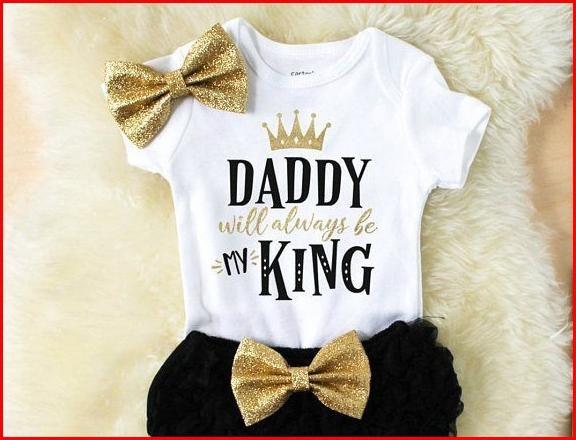 5d6f6cd8d40f Designer Baby Clothes Sale