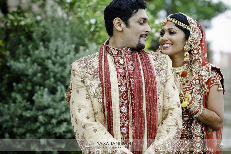 Yaisa Tangwell Photography Savera Raj Trinidad Hindu Wedding Weddings And Caribbean