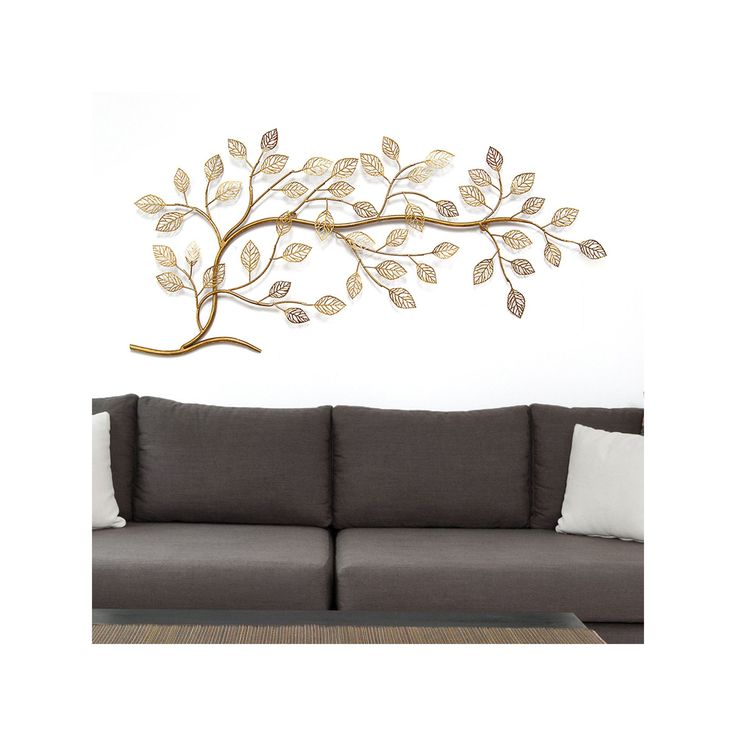 Creative Ideas For Branches As Home Decor: 25+ Best Ideas About Tree Branch Decor On Pinterest