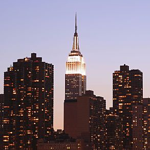 The best free attractions in New York City