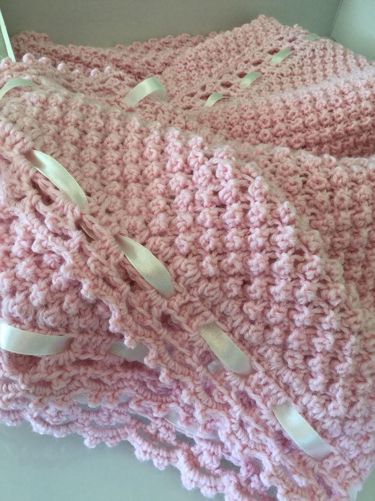 Blog su arte e creatività. copertine neonato fatte a mano. ferri e uncinetto. cucito creativo. dolcifico.
