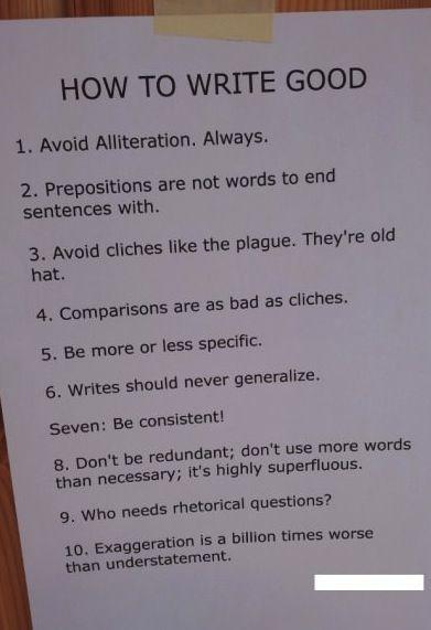 Citaten Schrijven Tips : Beste ideeën over leraar citaten op pinterest