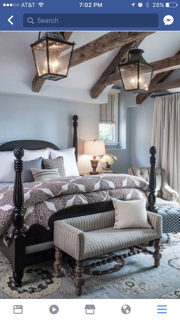 1651 best Master Bedrooms images on Pinterest | Architecture interiors,  Book and Bunk bed