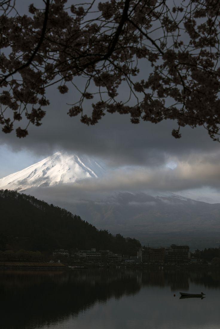 Teoman Cimit'in Objektifinden... #dunyaninrenkleri #seyahat #gezgin #tatil #japan #japonya #travel